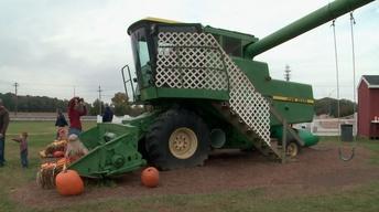 Maryland Farm & Harvest 112