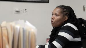 Overcoming Opioids: Maternity