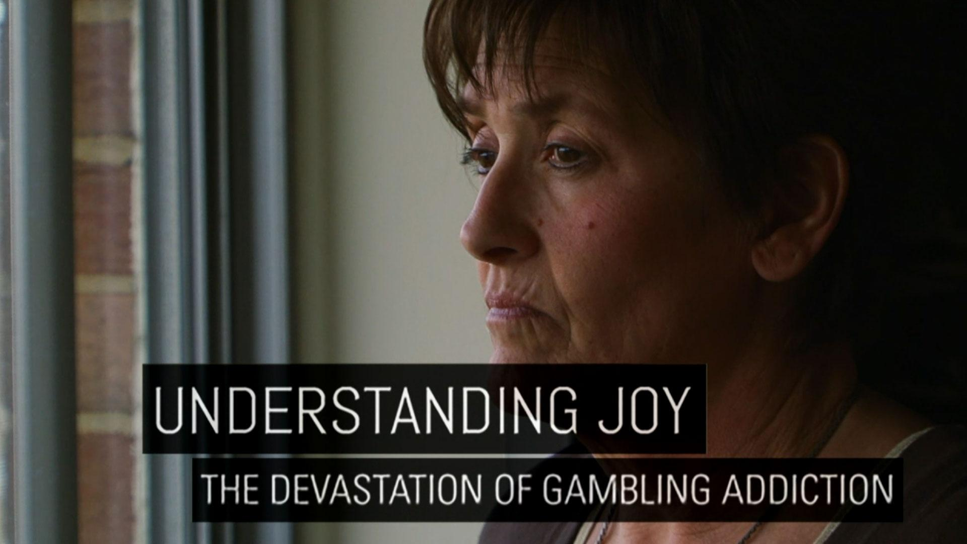 effects of being a gambling addict Problem gambling is a process addiction disorder that acts much like an addiction to drugs or alcohol does substance abuse also exacerbates the physical and psychological effects of gambling, increasing the severity of conditions such as heart disease, digestive problems, anxiety disorders.