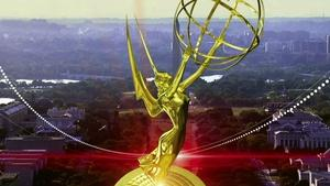 The 57th National Capital Chesapeake Bay Emmy Awards Part 1
