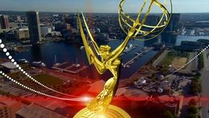 The 58th National Capital Chesapeake Bay Emmy Awards Part 1