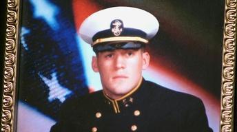 Brendan Looney: Man of Honor