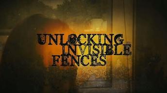 Unlocking Invisible Fences