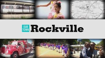 Our Town Rockville