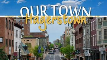 Our Town Hagerstown
