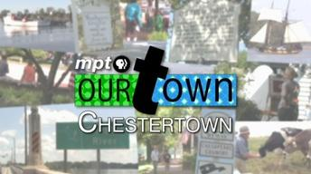 Our Town Chestertown