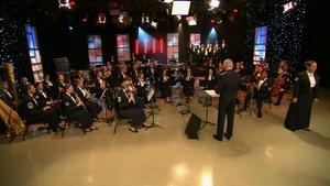 America's Veterans: A Musical Celebration 2016 Edition