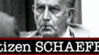 Citizen Schaefer