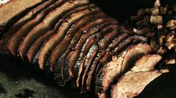 Episode 106: Big Bad Beef