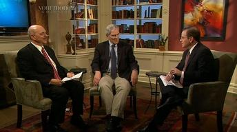 Thursday, June 5, 2014