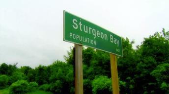 Sturgeon Bay 405