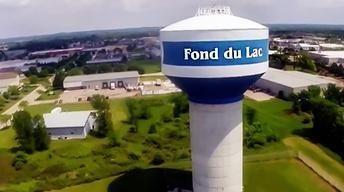 Fond du Lac 501