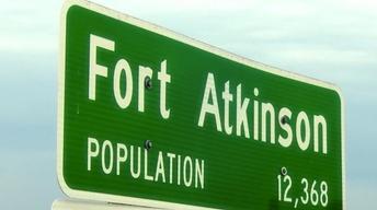 Fort Atkinson 503