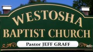 Westosha 505