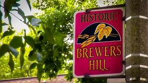 Brewers Hill 507