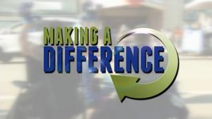 Making a Difference 2016
