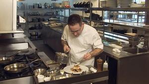 Chefs of Toronto