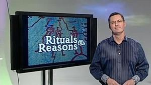 Rituals and Reasons