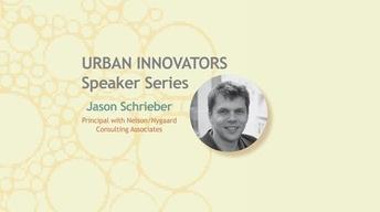 Urban Innovators: University Park Alliance