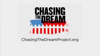 Chasing the Dream on NJTV