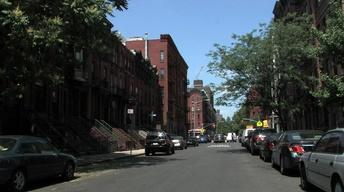 The Original Swing Street