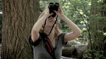 Maria Schneider's Birdland