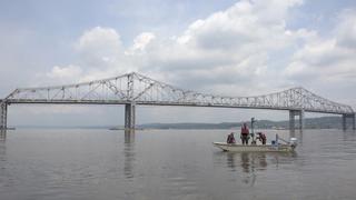 Preview 9/25:Bridges,Homeless Veterans,Penguins,Tony Bennett