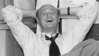 Filmmaker Neil Barsky's Documentary Portrait of Mayor Koch