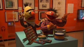 10/26: Heroin, NY's Watershed, Ted Steinberg, Sesame Street