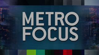 MetroFocus Promo Nov 2014