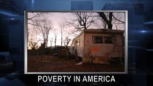 MetroFocus Special - Trailer Parks: Living In Poverty