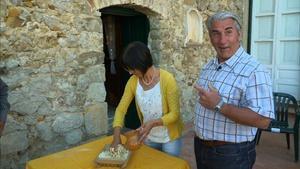 Sicily: Part 2