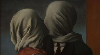 Curator's Choice: Magritte at MoMA