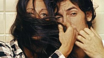 NYC-ARTS Profile: Photographer Lynn Goldsmith