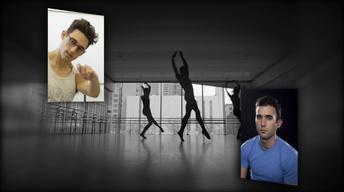 This Week at Lincoln Center: NYC Ballet's 2014 Spring Season