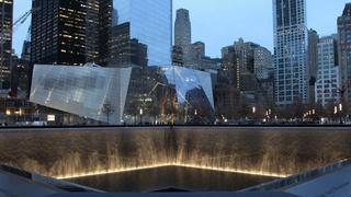 NYC-ARTS Profile: National September 11 Memorial Museum
