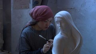 NYC-ARTS Full Episode: September 18, 2014