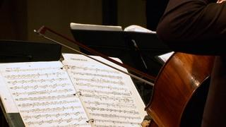 NYC-ARTS Full Episode: September 25, 2014