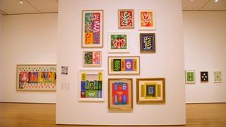 NYC-ARTS Full Episode: January 8, 2015