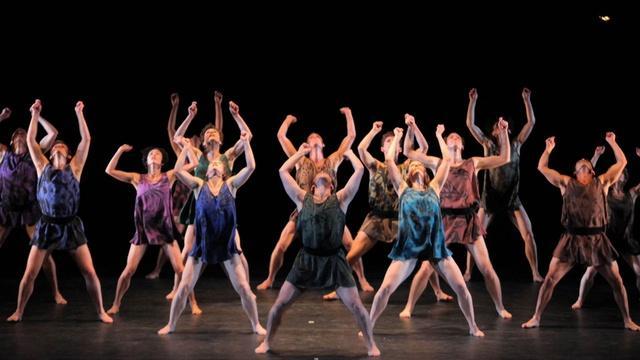 NYC-ARTS News: April 23 - 30