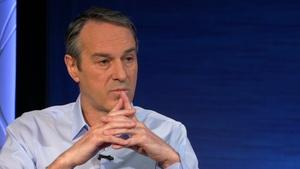 NYC-ARTS Profile: Ivo van Hove