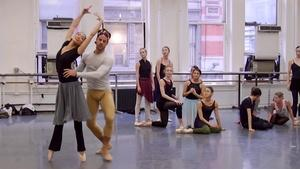 NYC-ARTS Full Episode: June 2 2016