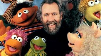 Full Episode: Jim Henson and Art Underground