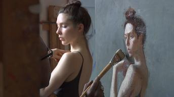NYC-ARTS Full Episode: February 2, 2017