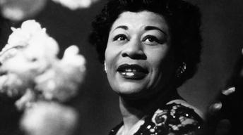 This Week at Lincoln Center: Ella Fitzgerald Centennial