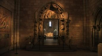 Curator's Choice: Langon Chapel at The Cloisters