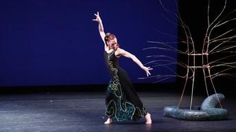 NYC-ARTS News: February 7-14, 2013