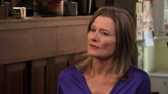 Profile: Jennifer Egan