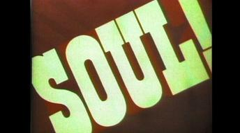 Making SOUL!