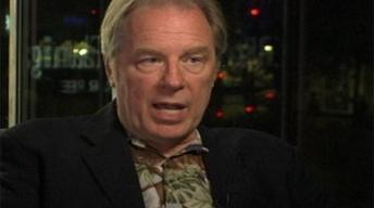 Interview: Michael McKean, Actor